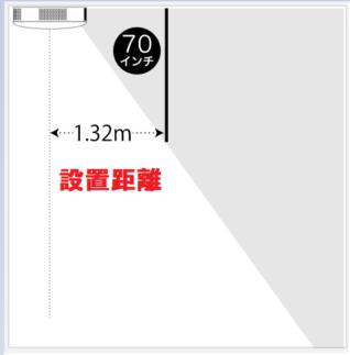 画像に alt 属性が指定されていません。ファイル名: image-19-e1630423731446.png
